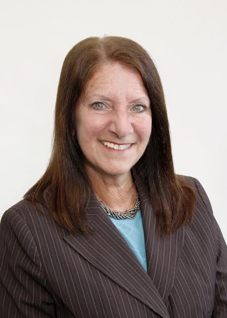 Dr. Barbara Morrongiello