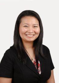Tanya Zhao